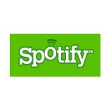 『音楽イノベーションの最先端Spotifyの有料会員が250万人に急増【湯川】』の画像