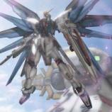 『【画像あり】ガンダムのアニメを見てて1番テンション上がるシーンってこれだろ?』の画像