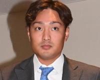 【速報】阪神・秋山が1900万増の5100万円で更改