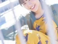 【乃木坂46】2021年は早川聖来の年になるってマジ!?