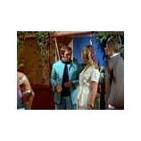 『第21話 「ムーンベース応答なし!」』の画像