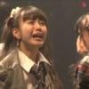 AKB48 SHOWで流れた組閣発表の舞台裏がやばい