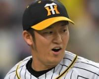 【悲報】岩貞と岩崎、インフル発症