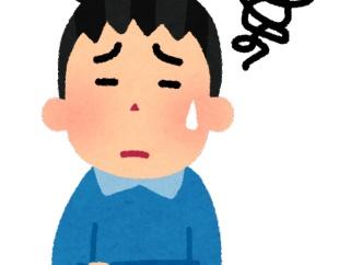 【悲報】元首相の鳩山氏、初訪米の菅義偉首相に失笑「夕食会断られハンバーガーは哀れww」
