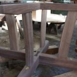『テーブル作り・8』の画像