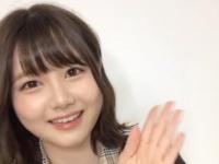 【乃木坂46】伊藤理々杏が無事に復活し、ビジュアルが覚醒!!!(画像あり)