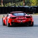 『CiaoItalia2020 Racing Car Demonstration Run 車両ご紹介』の画像