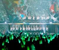 【欅坂46】次回コンサート!?マネパカード先行申し込みのお知らせ来たけどこれって!?