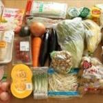 一人暮らしの食費全国平均、2万円www
