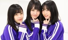 さらば森田行きつけの店で乃木坂46メンバーが打ち上げ…?!