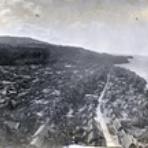 グアム戦争を知りたいのなら・・・ケン芳賀のグアム体験ブログ