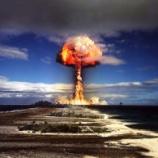 『【ノストラダムスの大予言】アンゴルモアの大王を盛大に外してしまったオワコン予言者が警告「イエローストーンが噴火するぞ~」』の画像