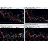 『スワップ&為替差益で【長期投資】を考える』の画像