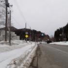 『2019/3/10_念願の冬季平標山登頂』の画像