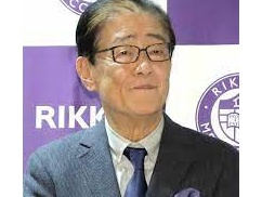 サンモニ関口宏「東京五輪の報道はしたくないが仕方無しにお伝えします」