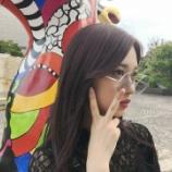 『サイト上で壮大なバグが発生w 乃木坂46が『寺田蘭世』に侵略されている模様wwwwww』の画像