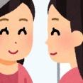 【衝撃画像】コロナの女王・岡田晴恵さんの現在の姿がやばいwwwwwwwwww