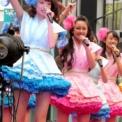 第11回渋谷音楽祭2016 その19(ふわふわ)