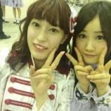 『【乃木坂46】AKB48平田梨奈  twitterで乃木坂メンバーとの写真を公開!!!』の画像