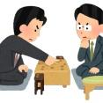 【将棋】藤井七段、対局中マスク外す!!!→ その結果wwwwww