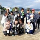 『【熊本】九州ブロック大会 サッカー競技の写真』の画像