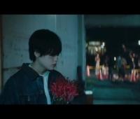 【欅坂46】youtubeに『黒い羊』MV公開キタ━━━(゚∀゚)━━━!!
