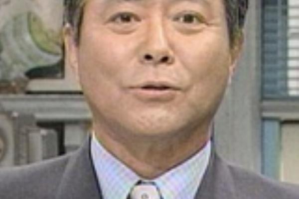 智昭 カツラ 小倉