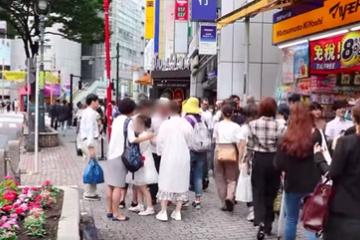 海外「オリンピックやばいんじゃ...」日本人のマナーの厳しさに震える外国人たち