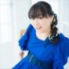 『今井麻美さん、意味深なツイートをする』の画像