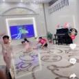 【画像】中国の30代家庭の平均的な自宅を見た日本人、卒倒。