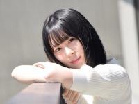 【元欅坂46】今話題の長沢菜々香、公認の真夏さんリスペクト軍団だった...