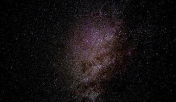 暗黒物質(ダークマター)の証拠発見か 国際チームが宇宙で観測