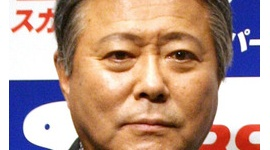 【五輪】小倉智昭、小林賢太郎の解任問題に「ネットがあるからこそ、ここまで炎上してしまう」