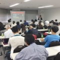 7月14日(土) AAA&株主手帳合同セミナー 【東京駅】