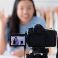 中国政府、16歳未満のオンライン配信禁止へ