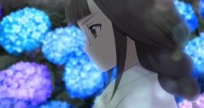 【このはな綺譚】第5話 感想 呪いの日本人形と機織り少女