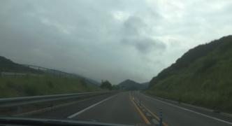 愛媛県松山市に行ってきたから写真うpしてみます。