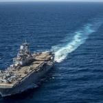 米軍、尖閣周辺に強襲揚陸艦投入で中国威嚇 習政権はG20で大恥も