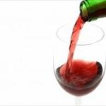 ガキワイ「ワインってぶどうジュースみたいで美味いんやろなぁ…」