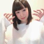 七海ななドキドキ…内緒のはなしヾ(@^▽^@)/