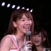 【悲報】柏木由紀さん、公演でヲタを恫喝「うるせー黙れ!www」