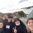 七国大移動の旅 3日目