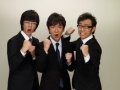 東京03の好きなコントを紹介していく