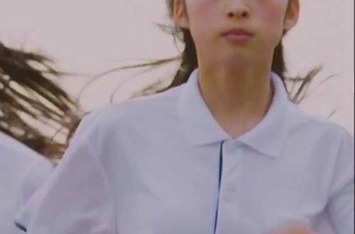 【芸能】Sexy Zoneがデビュー5周年「大人のセクシーさ」全開 / 東京初日公演のサムネイル画像