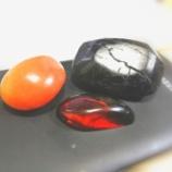 『自分に合う石を持つ鉱石療法 vol.2042』の画像