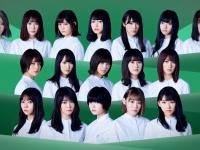 【欅坂46】1番人気なのに干されてる長濱ねるを乃木坂で救済しようぜ