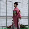 2002年 第18回ミス茅ヶ崎コンテスト(小櫻舞子)