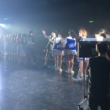 つぶやきFES、欅坂46がHKT48に勝利。楽曲交換も…