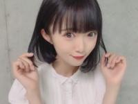 【NGT48】暴行騒動、運営会社が男性ファンらに3000万円賠償請求!!!