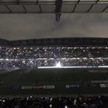 『横浜Fマリノスvsジュビロ磐田は25周年イベント付き!【EZインベストメント証券】』の画像